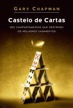 CASTELO DE CARTAS - 10658