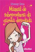 Manual de Sobrevivencia da Garota Descolada