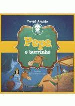 PEPE - O BURRINHO