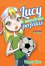 Lucy e suas Férias Perfeitas