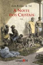 A noite dos cristais