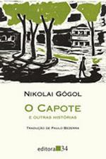 Capote e Outras Histórias O