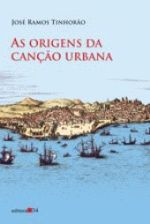 ORIGENS DA CANCAO URBANA, AS