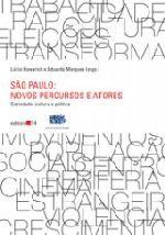 São Paulo Novos Percursos e Atores Sociedade Cultura e Política