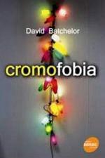 Cromofobia - Texto Integral