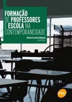 Formaçao de Professores e Escola na Contemporaneidade