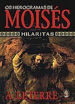 Os hierogramas de Moisés