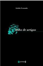 Linho De Urtigas