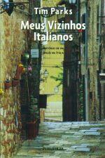 Meus Vizinhos Italianos
