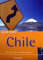 Rough Guide: Chile, Informação Segura, Viagem Tranquila