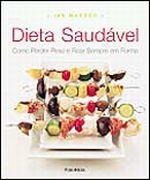Dieta Saudavel