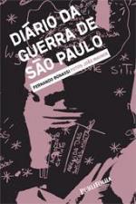 Diário da Guerra de São Paulo