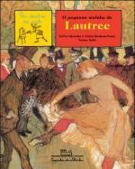 O Pequeno moinho de Lautree