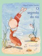 Segredo do Rio O