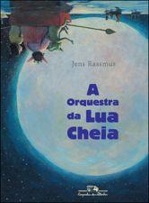 ORQUESTRA DA LUA CHEIA