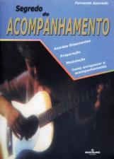 SEGREDO DO ACOMPANHAMENTO
