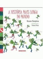 A Historia Mais Longa do Mundo