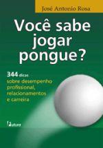 Você Sabe Jogar Pongue?