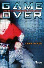 Game Over Jogos Eletrônicos e Violência