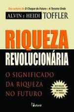 Riqueza Revolucionária