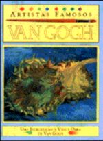 Artistas Famosos - Vangogh