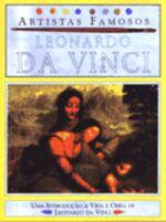 Artistas Famosos Leonardo da Vinci