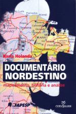 Documentário Nordestino