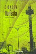 Cidades na Floresta