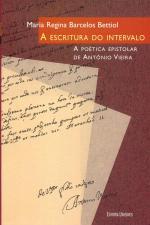 A Escritura do Intervalo