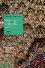 Introdução À Filosofia Islâmica