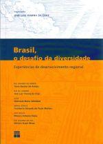 Brasil, O Desafio Da Diversidade