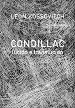 CONDILLAC - LUCIDO E TRANSLUCIDO