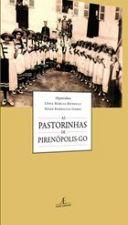 Pastorinhas de Pirenopolis Go As