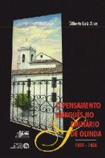O Pensamento Burgues no Seminario de Olinda 1800 1836