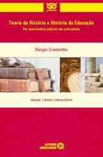 TEORIA DA HISTORIA E HISTORIA DA EDUCACAO