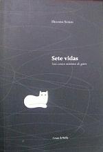 Sete Vidas - Sete Contos Minimos De Gatos