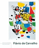 Flávio de Carvalho