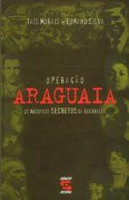 Operação Araguaia
