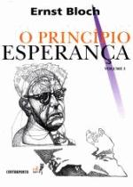 PRINCIPIO ESPERANCA,O - VOL.III