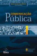 Comunicaçao Publica