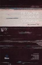 FILOSOFIA, EDUCACAO E CIDADANIA