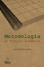 Metodologia do Trabalho Academico