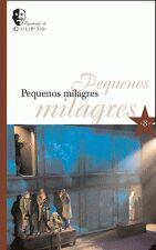 Pequenos Milagres Vol 8