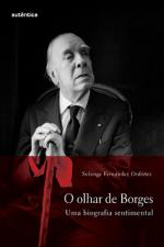O Olhar de Borges