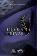Licoes De Trevas
