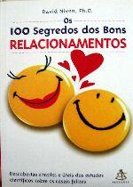 100 Segredos dos Bons Relacionamentos, os [promocional 5]