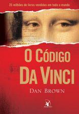 Código da Vinci, o [promocional 5]