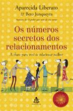 NUMEROS SECRETOS DOS RELACIONAMENTOS, OS