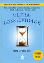 Ultra-longevidade