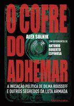 COFRE DO ADHEMAR, O